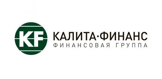 Kalita Finance