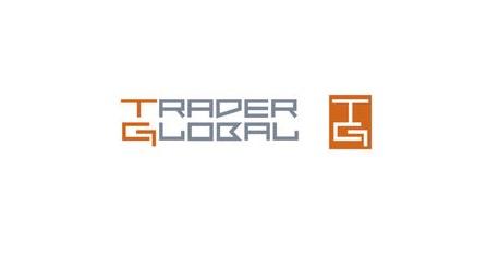 TraderGlobal