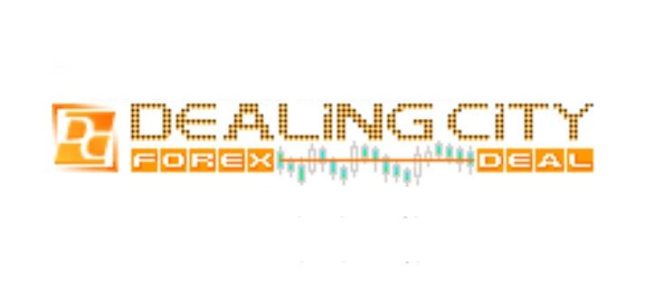 Dealing City